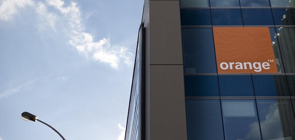 Orange lanza una emisión de bonos a diez años por mil millones de euros