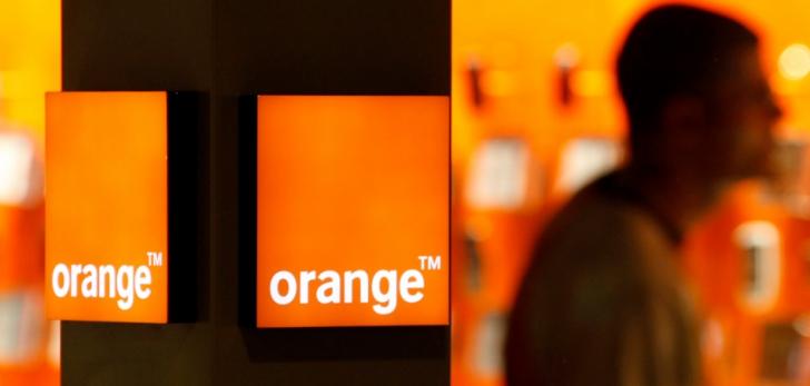 Orange apuesta por la personalización: permitirá a los clientes diseñar su tarifa convergente a su gusto