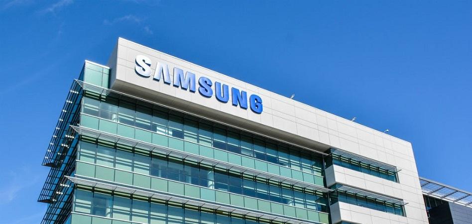 Samsung debe pagar a Apple 539 millones de dólares por plagio de componentes