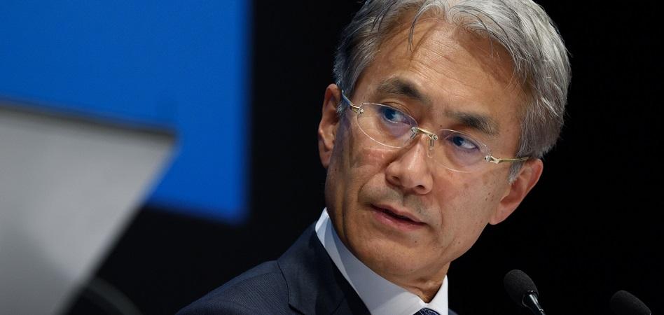 Sony reactiva el gasto para generar un flujo de caja de 18.000 millones de dólares en tres años