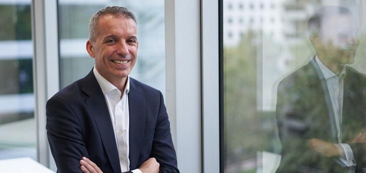 Relevo en la cúpula española de Sony: el grupo designa a un nuevo director para el país