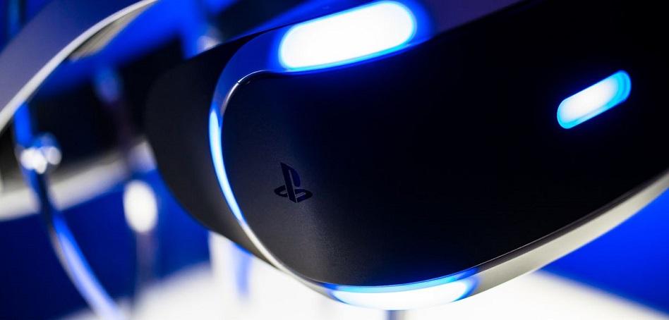 Sony le devuelve la pelota a Facebook y abarata sus gafas de realidad virtual