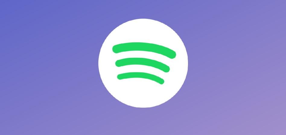 Spotify prepara su versión Lite para que los usuarios ahorren datos, almacenamiento y batería