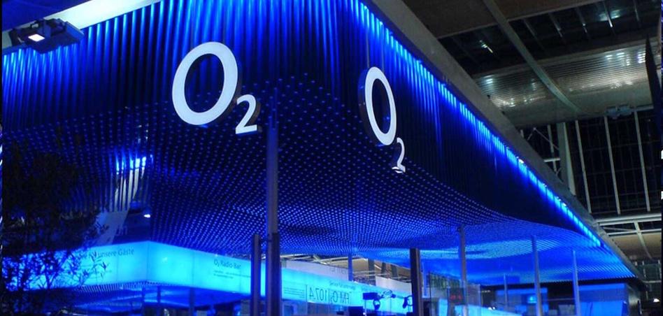 Telefónica lanza O2 en España con una única tarifa móvil y otra convergente sin permanencia