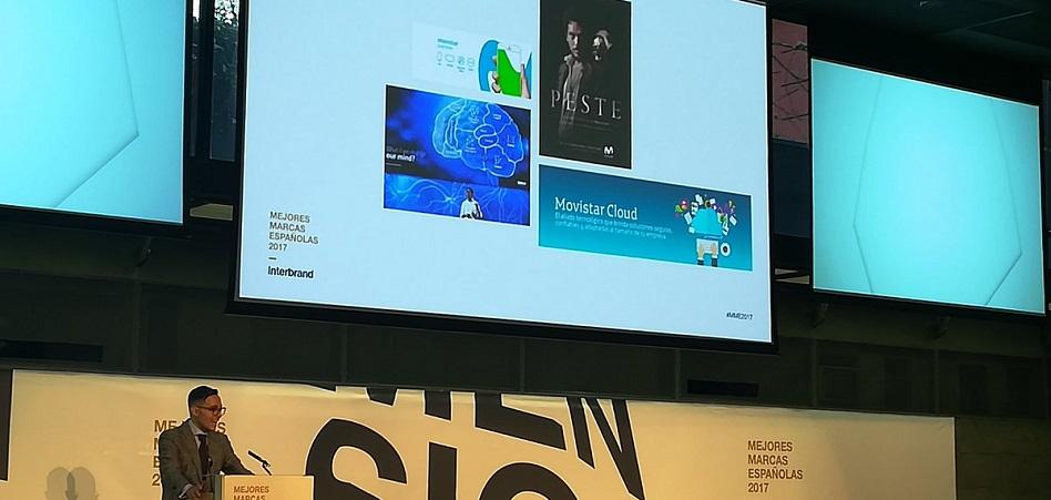 Disrupción, adaptación y 'coompetición': los 'to do' de las marcas españolas