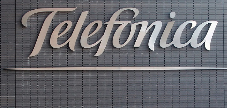 Telefónica planea vender sus activos de Guatemala y El Salvador por 530 millones de euros