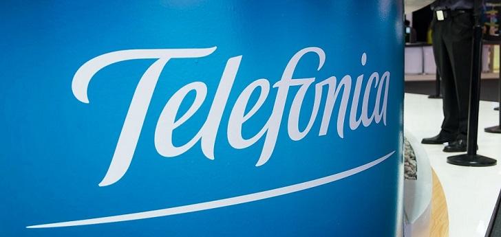 Telefónica, investigada por un presunto fraude fiscal en Costa Rica de más de 1,8 millones de euros