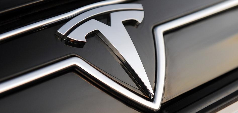 Nuevo miembro de la familia Tesla: el Model Y iniciará su producción en noviembre de 2019