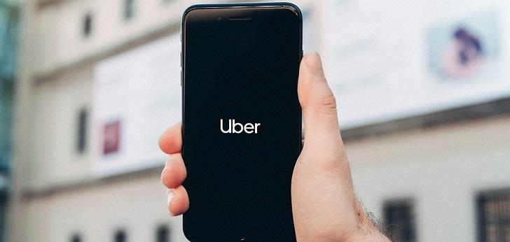 Uber pisa a fondo en España: llega a Valencia mientras se juega su futuro en Cataluña