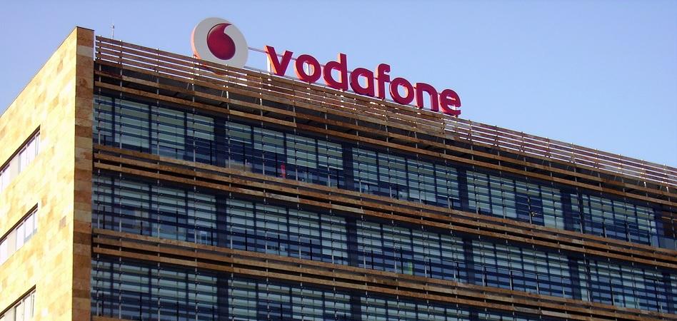 Vodafone sigue a Telefónica y Orange: duplicará gratis la velocidad de fibra a sus clientes