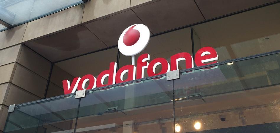 Vodafone absorbe a los clientes de telefonía móvil de Eroski