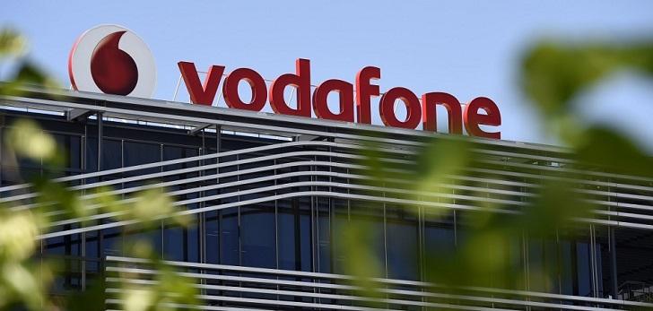 Vodafone presenta un ERE: la compañía despedirá hasta 1.200 personas en España