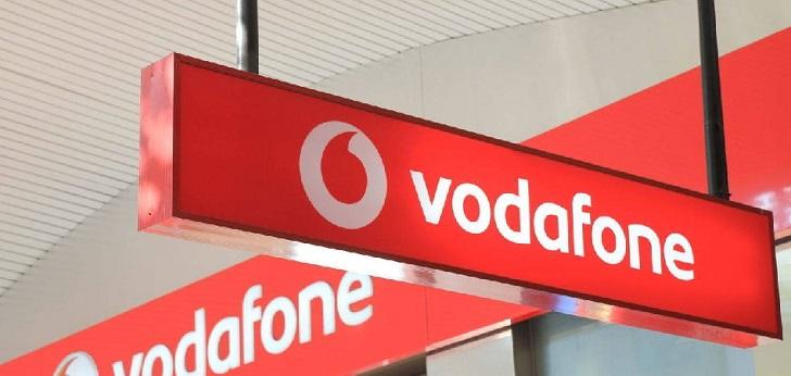 Vodafone completa la adquisición de la 'teleco' griega Cyta Hellas por 118 millones de euros