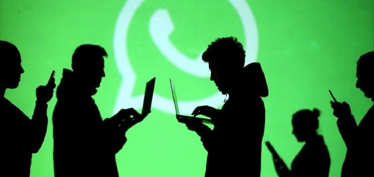 Facebook, contra las 'fake news': limita a los usuarios de WhatsApp el reenvío de mensajes