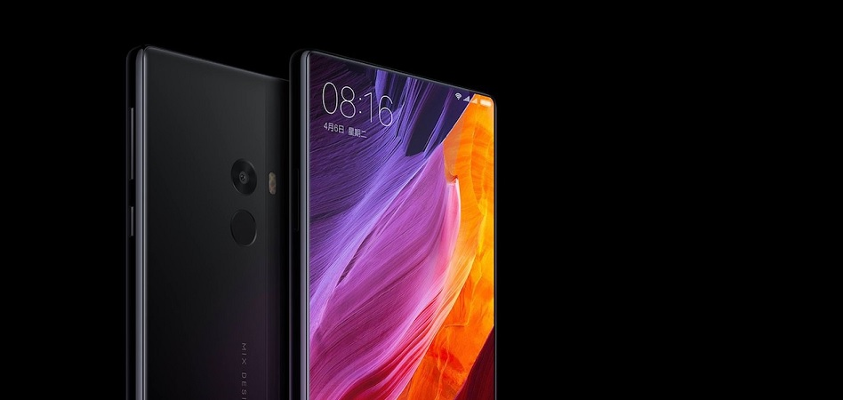 Xiaomi se sube a la ola de la inteligencia artificial y presenta su propio asistente virtual