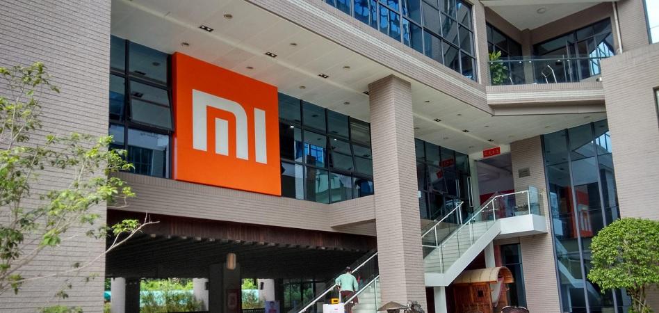 Xiaomi se plantea un salto dual a bolsa: debutará en Hong Kong y en China continental