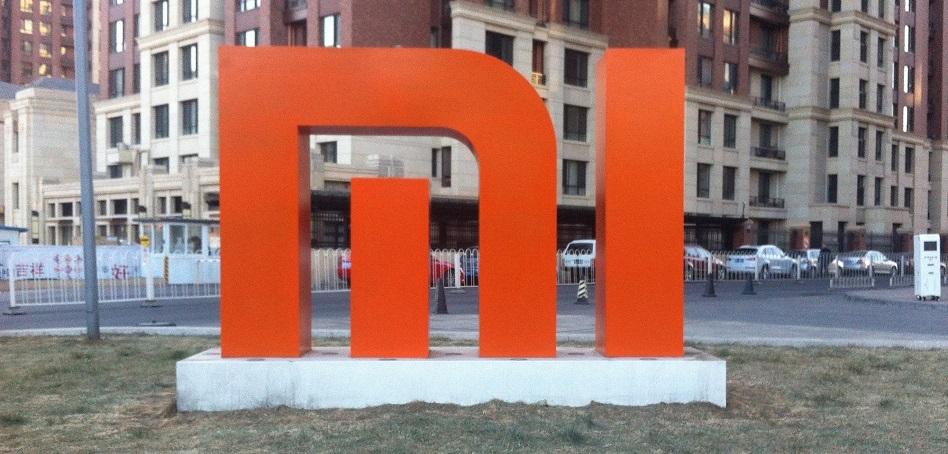 Xiaomi planea la compra de GoPro por mil millones de dólares