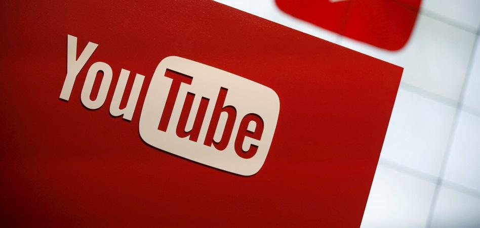 YouTube: denunciada por recopilar información personal de menores con fines comerciales